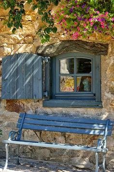 door and windows pictures - Topluluk - Google+