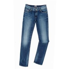 Tommy Hilfiger Suzzy mid stretch jean (1.183.335 VND) ❤ liked on Polyvore featuring jeans, pants, royal blue, clearance, straight leg jeans, blue jeans, tommy hilfiger jeans, denim straight leg jeans and tommy hilfiger