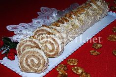 Hančiny (nejen) sladké recepty a fotografie. Cake, Desserts, Food, Tailgate Desserts, Deserts, Kuchen, Essen, Postres, Meals