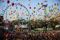 festival decorations - Google Search