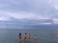 Middleton Surf Beach