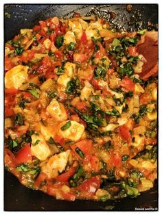 EasyChickenCurry-