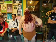 league of legends oktoberfest - Google Search