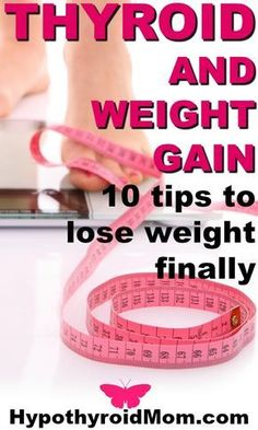 Tips To Lose Weight With A Low Thyroid Problem 10 tips to lose weight with a low thyroid problem. 10 tips to lose weight with a low thyroid problem. Thyroid Diet, Thyroid Issues, Thyroid Disease, Thyroid Problems, Thyroid Health, Health Problems, Heart Disease, Thyroid Cancer, Thyroid Levels