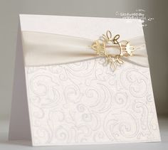 Scrap Obsession.: Wedding obsession ;))