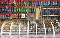 Boutique, Music Instruments, Fine Art Paintings, Musical Instruments, Boutiques