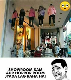 These Superb Videos Will Make Your Day. Very Funny Memes, Funny School Jokes, Funny Jokes In Hindi, Some Funny Jokes, Funny Qoutes, Jokes Quotes, Funny Relatable Memes, Funny Facts, Hilarious