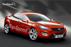 ford mustang 2012 images