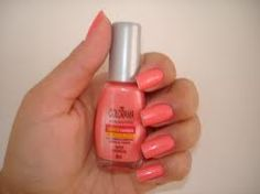 Rosa Tropical Colorama