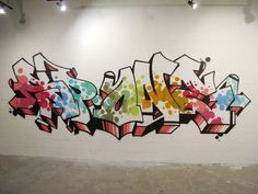 sp.one graffiti - http://stores.ebay.com/urbanartdesigns