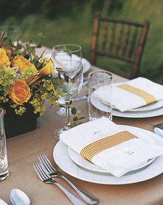 Nantucket wedding, Matthew Robbins Design