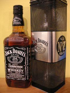 Jack Daniels Lynchburg, TN