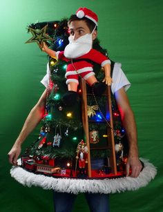 ed0b393d8c71e9 2504 Best Ugly Xmas Sweater Ideas (And I Do Mean UGLY!) images in ...