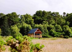 Places to stay in Scotland - luxury log cabins to boutique hotels Log Cabins Scotland, Cottages Scotland, Log Cabin Holidays, Luxury Log Cabins, Holiday List, Holiday Ideas, Scotland Holidays, Off Grid Cabin, Romantic Cottage