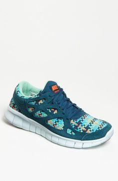 cheapshoeshub com cheap nike free run shoes, nike free running, ?ike shoes, nike air max 95, running shoes, nike free men, nike run free, mens nike free 5.0 v4, cheap nike free 7.0