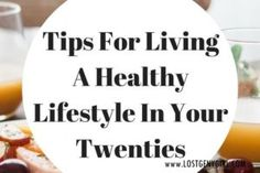 http://www.lostgenygirl.com/wp-content/uploads/2016/10/Tips-For-Living-A-Healthy-Lifestyle-724x1024.jpg