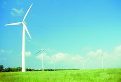 Committee says 100 per cent renewable energy should be goal of strategy - Local - The Guardian
