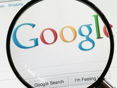 اکثر مردم ازگوگل برای جستجو در وب استفاده میکنند ولی همه از ترفندهای گوگل برای رسیدن به نتایج دقیقتر  آگاهی ندارند.آموزش قابلیتها و ترفندهای گوگل
