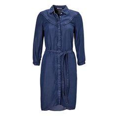 Levi's dress