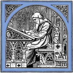Why I Remain a Catholic: Walker Percy, Merton and a Playlet #WhyRemainCatholic