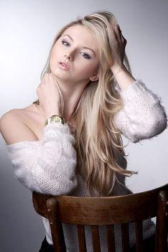 Ukrainian Single Girl (Bride): Natali eyes, 35 years old | ID56026