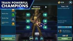 star wars galaxy of heroes hack. To get more information http://starwarsgalaxyofheroescheat.com/
