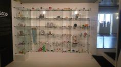 Communicatiemuseum den Haag