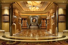 HD Bellagio Hotel and Casino wallpaper Casino Party Foods, Casino Theme Parties, Palace Interior, Interior Design Gallery, Casino Decorations, Caesars Palace, Healthy Meals For Two, Luxury Villa, Luxury Hotels
