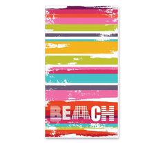 Home goods sales, Privates sales, Designer Clothes - BrandAlley Beach Towel, Beach Mat, Beach Shade, Bar Chart, Home Goods, Nautical, Projects To Try, Outdoor Blanket, Shades