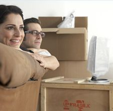 How to Prepare for a Move Out of State   Repinned by www.movinghelpcenter.com Follow us on Facebook! #moving