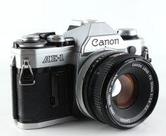 6 Best 35mm Film Cameras For Beginners - I Still Shoot Film