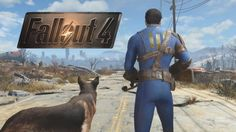 #Fallout4   #LaunchTrailer   #SystemRequirement   Looking for Fallout 4 video game Launch Trailer and System Requirements? Then quickly click Below: http://www.gamozap.com/2015/08/fallout-4-trailer-system-requirements.html