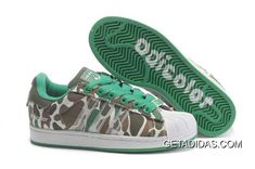 http   www.getadidas.com adidas-adicolor-special-offers-sneaker-shoes-leather-green-white-color-luxurious-comfort-womens-topdeals.html  ADIDAS ADICOLOR ... f929c8310