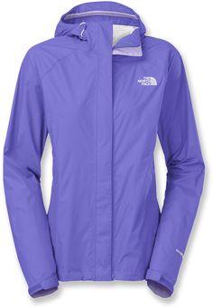 The North Face Venture Rain Jacket - Women's - REI.com
