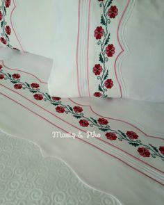 Günaydın tüm sevenlerime güzel mutlu bir gün olsun  #ceyizaski#pike#nakis#dantel#mavispiko#kanevice #izmir #tasarım #ceyizhazırlığı#çeyiz #evtekstil #ceyizlik #design #handmade#home #textile #sewing #embroidery #fabric #sateen #kumaş #hometextile #wedding #instaart #tasarim #art #crossstitcher#dikistagram#bayram#karabağlar
