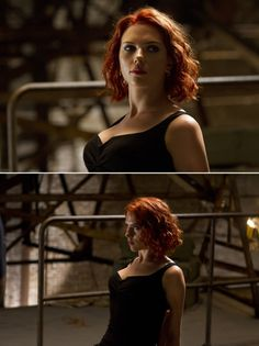 Poison Ivy - Scarlett Johansson in The Avengers - Scarlett Johansson, Black Widow Scarlett, Black Widow Natasha, Hollywood Actresses, Actors & Actresses, Jeaniene Frost, Black Widow Avengers, Marvel Avengers, Marvel Girls