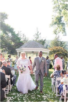 Wedding flowers: www.twinbrookfloraldesign.com  #purpleweddings #pastelweddings #bridalbouquets Purple Wedding Arrangements, Wedding Flowers, Free Wedding, Floral Design, Table Decorations, Floral Patterns, Dinner Table Decorations, Bridal Flowers