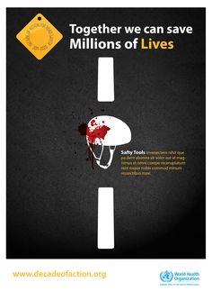 Road Safety Games, Road Safety Quotes, Road Safety Slogans, Road Traffic Safety, Road Safety Poster, Safety Week, Safety Posters, Traffic Rules For Kids, School Bus Safety