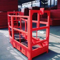 SC200/200P#material lift #JH of China#Rack & Pinion Construction hoist#Double cage#http://v.qq.com/x/page