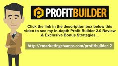 Marketing Strategies, Helping Others, Competition, Popular, Watch, Learning, Youtube, Clock, Bracelet Watch