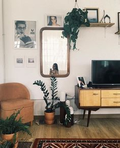 the best little apartment — [source unknown]