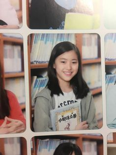 Pre-debut photo of shin rhu jin 😍💕 Jyp Trainee, My Bebe, Cute Actors, Boyish, Cute Photos, Ulzzang Girl, New Girl, Me As A Girlfriend, Girl Crushes