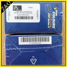 (1134.00$)  Buy here  - original Zebra 800012-480 YMCKK Color Ribbon for use with the zebra ZXP 8 card printers
