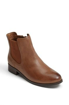 ca80d2a83c86 Trotters  Leah  Boot available at  Nordstrom Chelsea Støvler