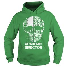 ACADEMIC DIRECTOR Bada Skull #gift #ideas #Popular #Everything #Videos #Shop #Animals #pets #Architecture #Art #Cars #motorcycles #Celebrities #DIY #crafts #Design #Education #Entertainment #Food #drink #Gardening #Geek #Hair #beauty #Health #fitness #History #Holidays #events #Home decor #Humor #Illustrations #posters #Kids #parenting #Men #Outdoors #Photography #Products #Quotes #Science #nature #Sports #Tattoos #Technology #Travel #Weddings #Women