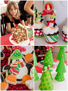36 Best Christmas Birthday Ideas Images Christmas Birthday