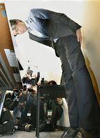 慰安婦問題について、いろんな報道: 【ヤリチン不倫辞職】でるわでるわ あと何人? 他の女性との関係も認める 金子議員との離婚も示唆。ゲス...