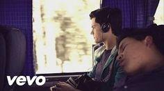 rio roma tu me cambiaste la vida - YouTube