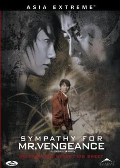 ❿ #UPDATE# Sympathy for Mr. Vengeance (2002) Full Movie 720p 1080p Watch tablet online Without Membership