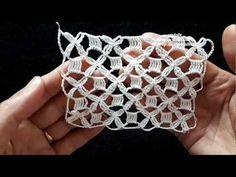 Captivating Crochet a Bodycon Dress Top Ideas. Dazzling Crochet a Bodycon Dress Top Ideas. Crochet Doily Rug, Crochet Stitches Free, Crochet Motifs, Crochet Diagram, Crochet Squares, Love Crochet, Filet Crochet, Beautiful Crochet, Crochet Crafts
